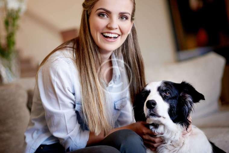 Unleashing the Secrets of Puppy Behavior